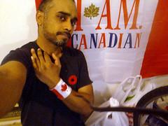 Canada (Shad) - Photo0106 (2b)