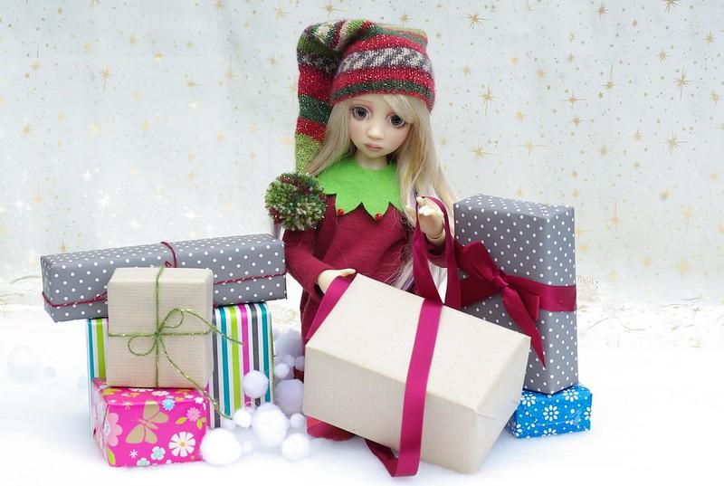 Mon lutin de Noël (Maddison de Liz Frost)  38203520874_c0d4480306_c