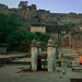 Ranthambhor fort