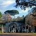 Small photo of Canopus, Villa Adriana, Tivoli