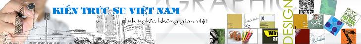 http://www.kientrucsuvn.com/2017/12/lich-su-thuong-hieu-kien-truc-su-viet-nam.html