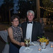 Historic Savannah Foundation Gala 2017-112