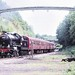 Steam on the Met 1999 Peter Brabham collection