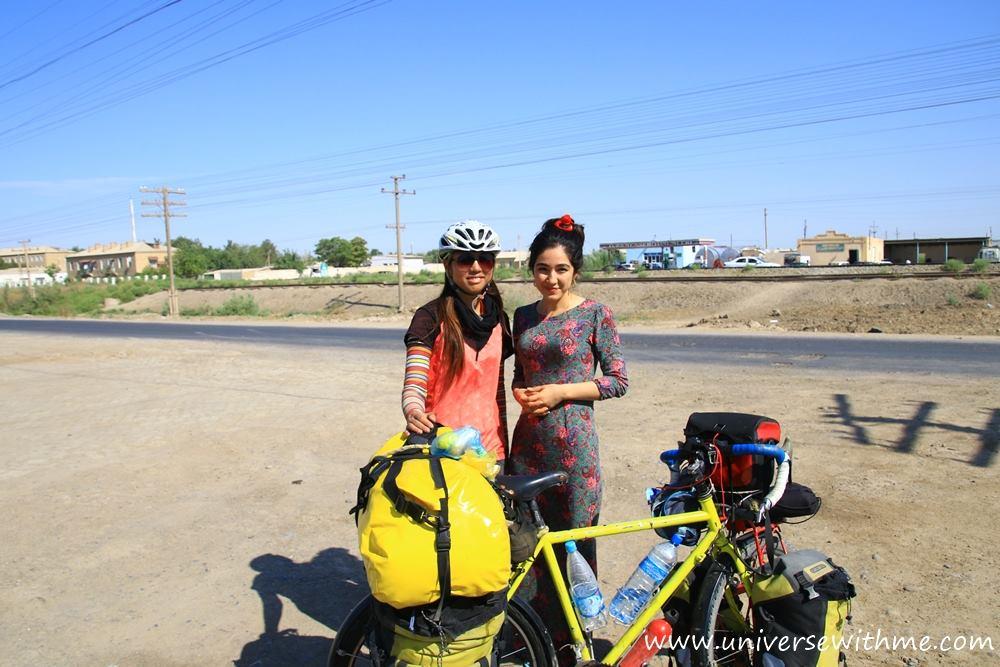 Turkmenistan toursim_009