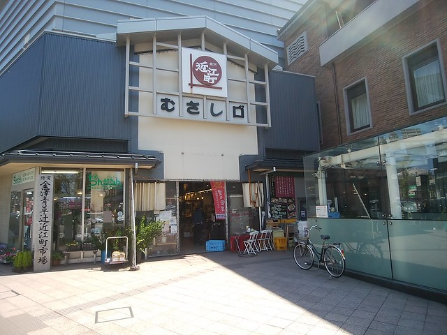 ishikawa-kanazawa-ohmicho-market-appiarance-01