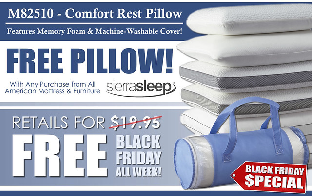 Free Pillow Special_2017_4