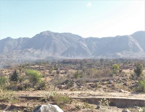 i-Mount Abu-udaipur (22)