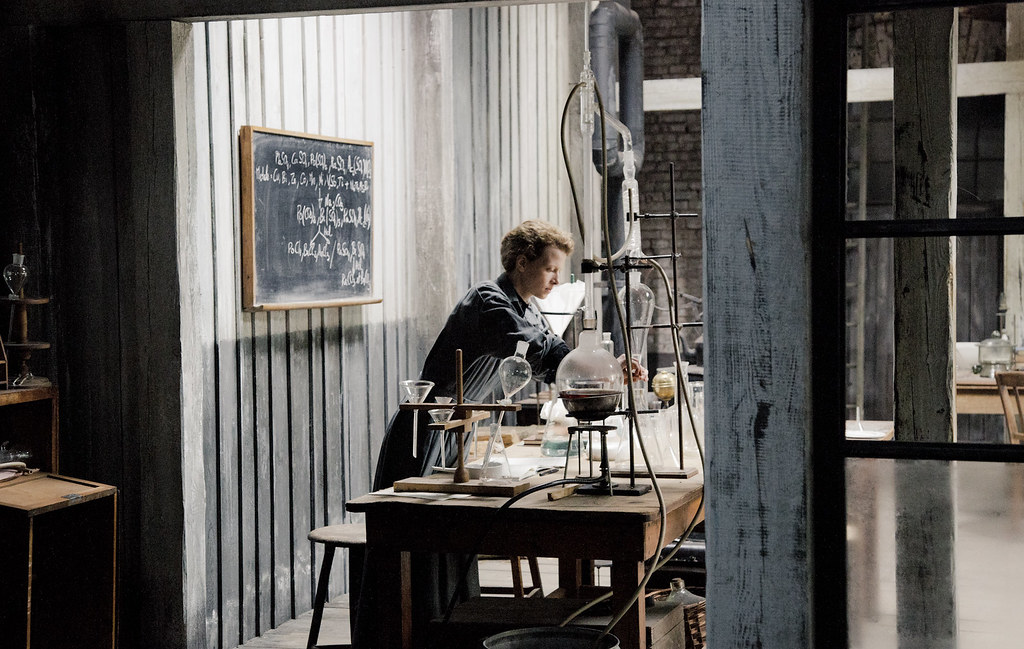 Marie Curie_DT16_Laboratory_0152