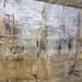 Bath stone mine/quarry, Brown's Folly, pony stable