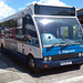 Stagecoach MCSL 47622 MX08 UPF