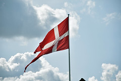 Danish taxes