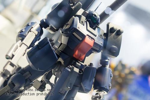 GUNDAM_docks-135