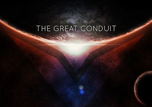 THE-GREAT-CONDUIT-680