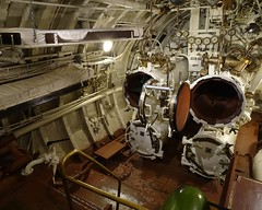 023 - Seaplane Museum, Tallin