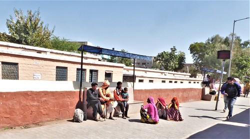 i-Jodhpur-Jaipur-train (21)