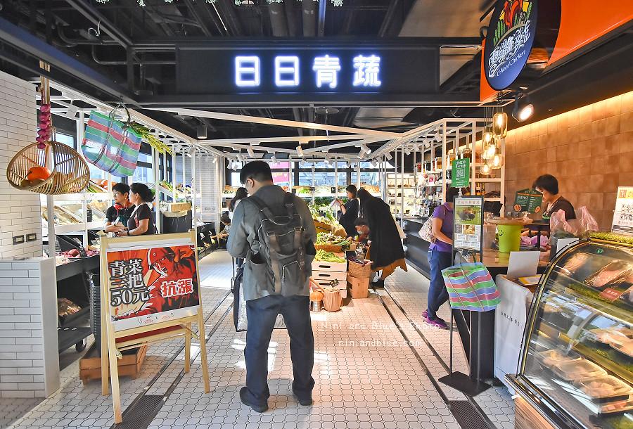 台中金典第六菜市場店家資訊21