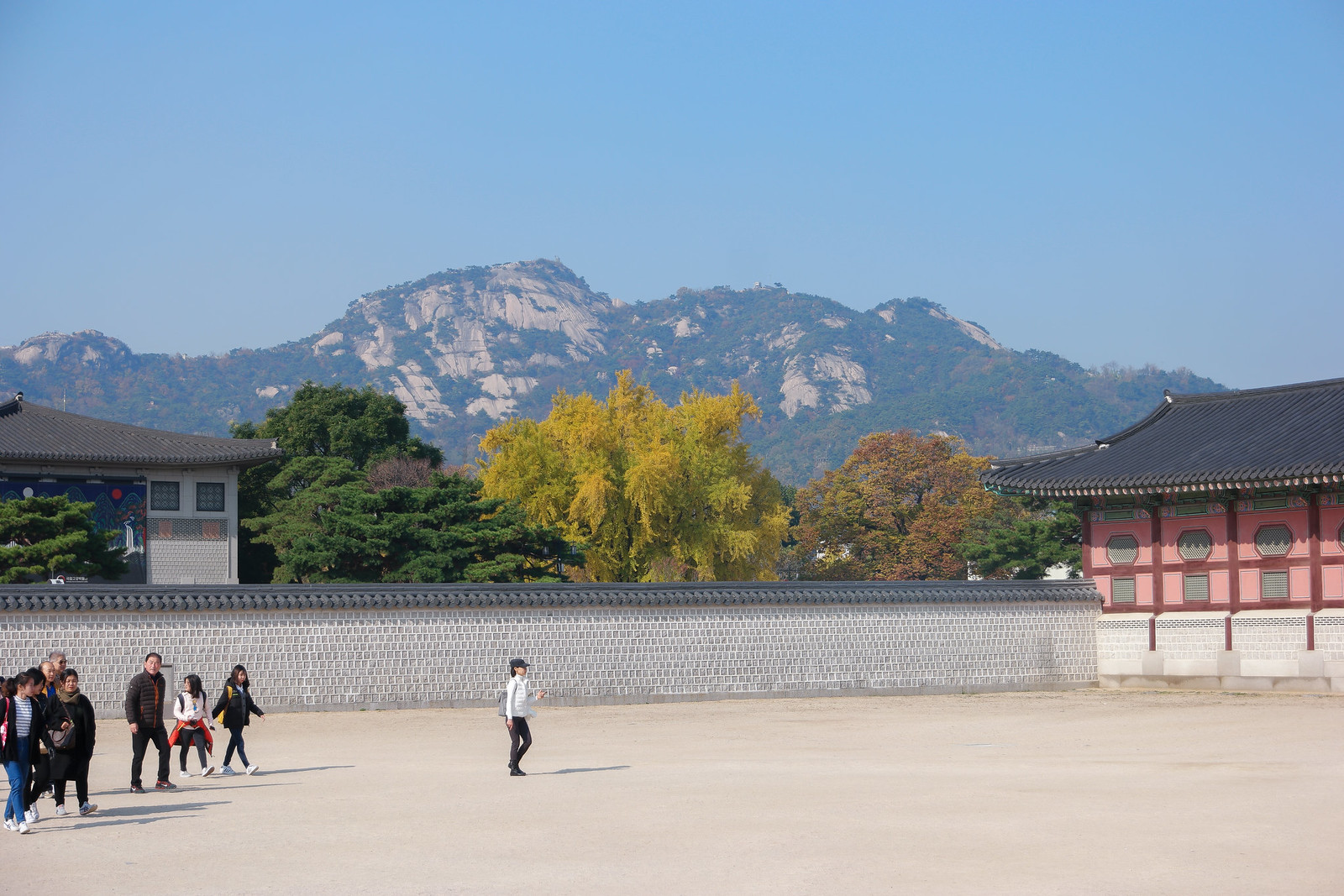 seoul (1 of 1)