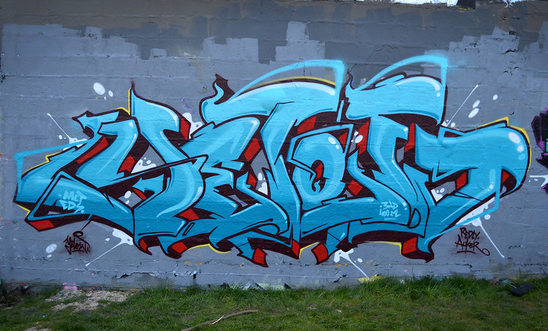 yelow65