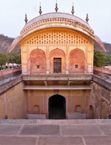 i-Jaipur 2-7-Kanak Vrindavan garden (4)