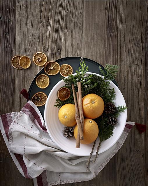 14-christmas-food