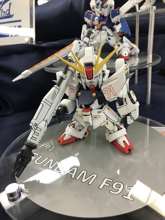 SCM2017_212