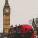 #brooklyn #london #bigben #bus #world #travel #traveller #photo #trip