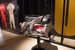 Design Museum - Ferrari- Under the Skin-6316.jpg