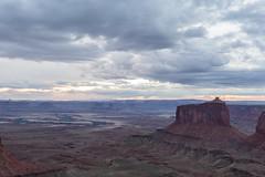 Protect Wild Utah