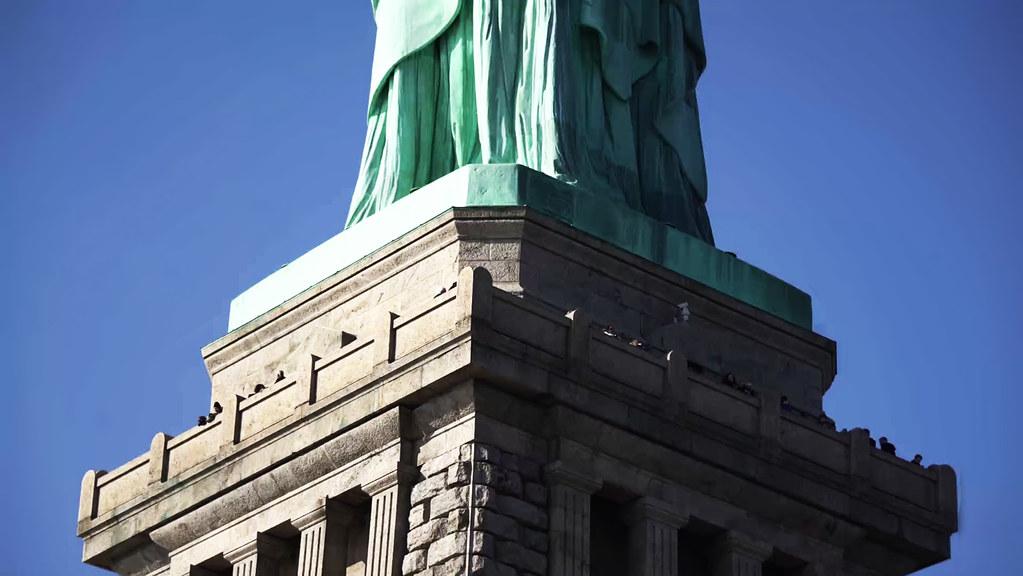 16021510statue of liberty