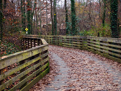2017.12.05_South Peachtree PATH