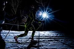 Valachy Tour zná termíny na rok 2018, Noční stopa se jede 17. února