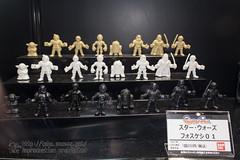 tokyocomiccon2017_B05-112