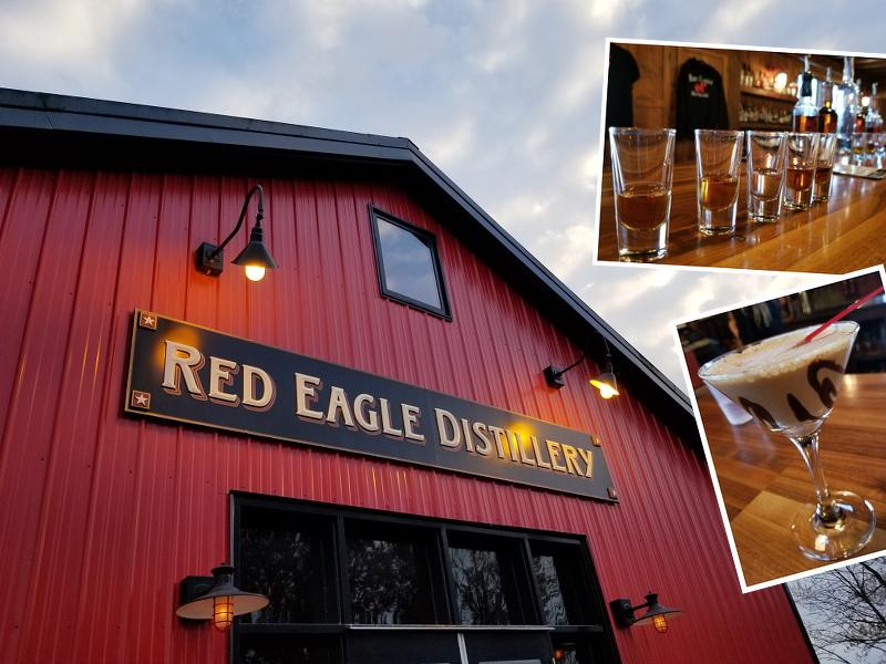 red-eagle-distillery-shots-spirits-drinks