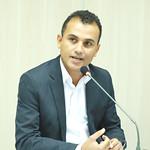 sex, 01/12/2017 - 09:36 - Audiência pública para discutir as ações da prefeitura para a mudança no tráfego de caminhões do Anel Rodoviário Celso Mello Azevedo