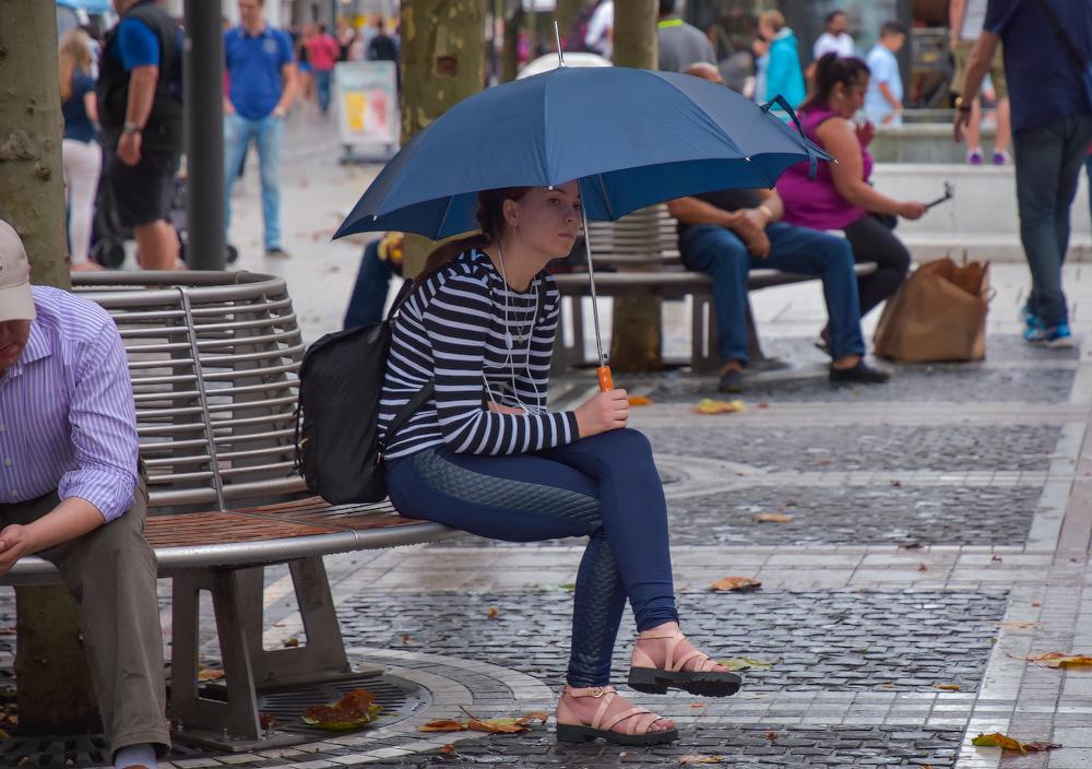 Frankfurt-people-(52)