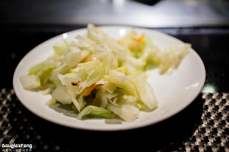 【食記】鐵町心作鐵板料理 (4)