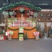 Christmas at Meadowcroft Garden Centre, South Woodham Ferrers, Essex