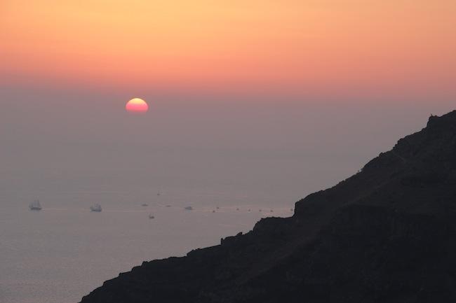 voyage-santorin-athenes-voyages-blog-mode-la-rochelle_13