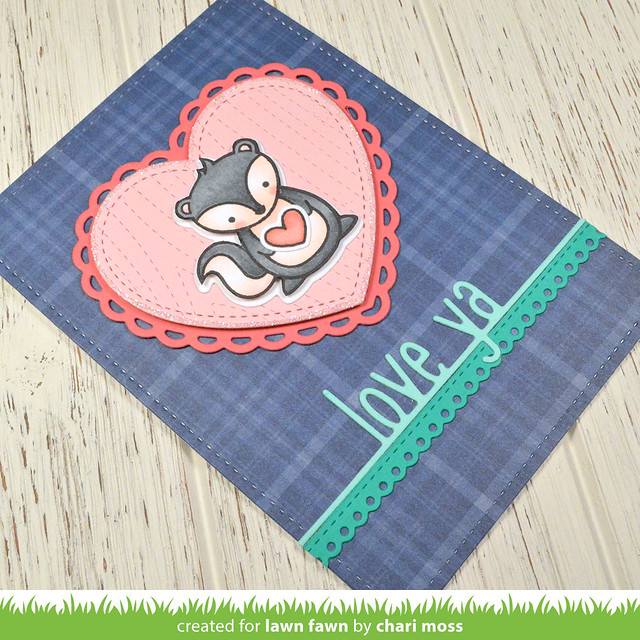 LacyHeartStackables_OutsideInHeartStackables_LoveYaLineBorder_LacyBorders_ChariMoss2