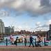 Lightwaves 2017, Media City UK