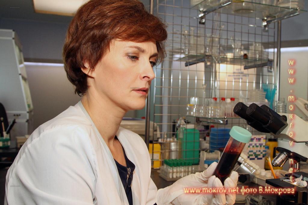 Виктория Фишер Закадровые фотографии со съемок сериала