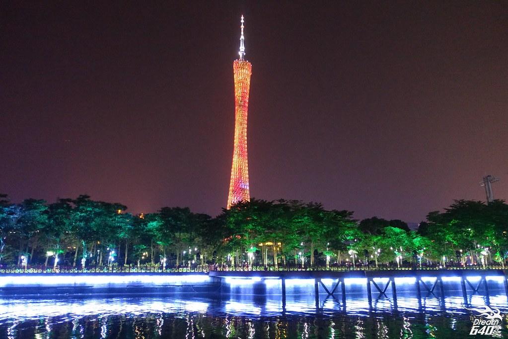 廣州Guangzhou-45