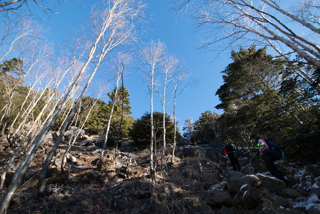 20151220-蓼科山-0090.jpg
