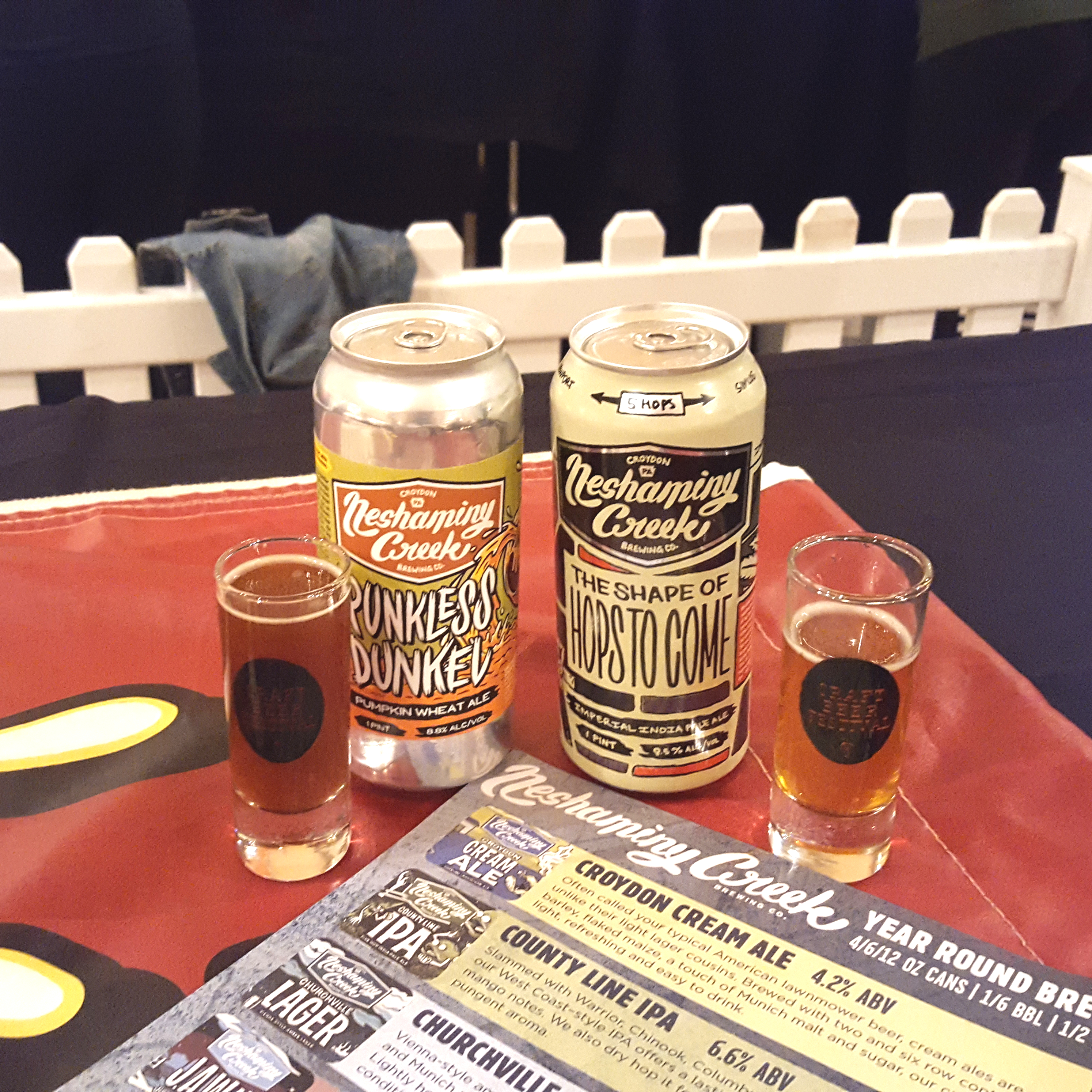 New York Craft Beer Festival 2017 (6)