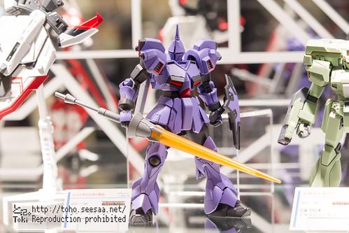 GUNDAM_docks-149