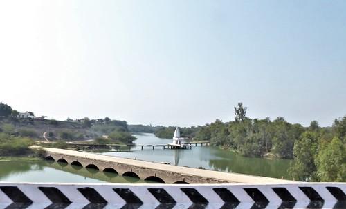 i-Chittor-bundi-route  (13)