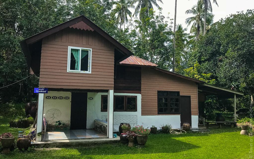 12.11-Ko-Lon-Phuket-iphone-3182