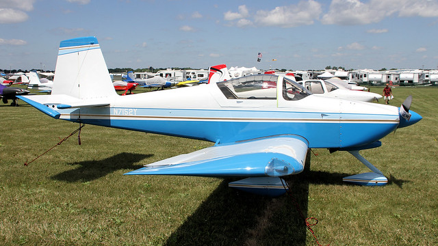 N7152Y