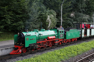 dresden_parkeisenbahn_001_1_2012-07-14