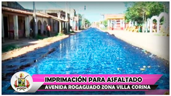 imprimacion-para-asfaltado-avenida-rogaguado-zona-villa-corina